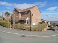 property for sale in Twmbarlwm Rise, HENLLYS CWMBRAN, Torfaen