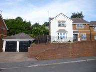 4 bed Detached property in Highfield Close...