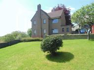 4 bed Detached property in Waterloo Road, PONTYPOOL...