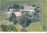 property for sale in Llandegveth, NEWPORT, Monmouthshire