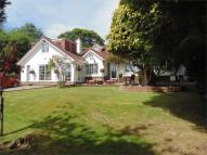 6 bedroom Detached home in Henllys Village, Cwmbran...