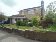4 bedroom Detached house for sale in Millbrook Court...