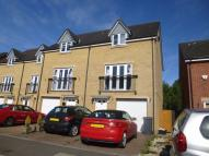 new home for sale in 36 Stonebridge Park...