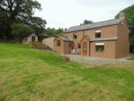 2 bed Cottage in Castlewood...