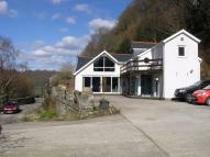 5 bedroom Detached property in Rhyswg Road, Abercarn...