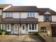 2 bed Terraced home for sale in Heather Court, Cwmbran