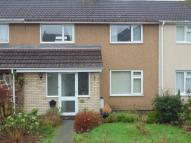 Terraced home for sale in Holly Lodge Road...