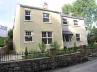 4 bedroom Detached home for sale in School Lane,...
