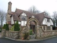 5 bed Detached home for sale in Llantarnam Gardens...
