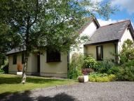 3 bedroom Detached home for sale in Pontbren Road...