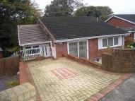 Detached property in St Davids Close...