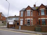 3 bed semi detached home for sale in Oakfield Road, Oakfield...