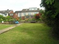 Detached Bungalow for sale in Bath Green, Llanfrechfa...