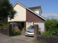 4 bed Detached home in Millbrook Court...