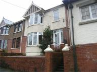 3 bedroom semi detached house in The Garth...