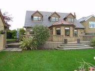 4 bedroom Detached home for sale in Ruth Road, New Inn...