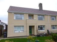 2 bedroom Flat in Samsons Avenue, Varteg...