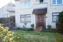 2 bed Flat in Festival Crescent...