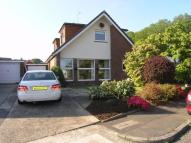 4 bedroom Detached home for sale in Friars Garden...