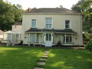 5 bed Detached property in Churchwood, Penygarn...