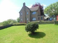 4 bedroom Detached house in Waterloo Road, Talywain...