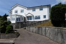 5 bedroom Detached house for sale in Oaks Road, Pontypool...