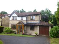 Ashleigh Court Detached property for sale