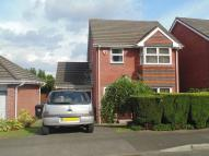 3 bedroom Detached home for sale in Hawkes Ridge, Ty Canol...
