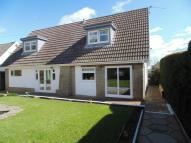 Detached property for sale in Sunnybank Way...