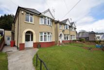 3 bedroom Detached property for sale in Snatchwood Road...