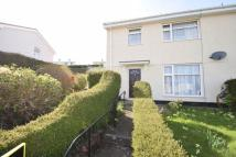 3 bed semi detached home for sale in Hawthorn Road, Sebastpol...