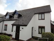3 bedroom Flat for sale in Rose Gardens, Cwmbran