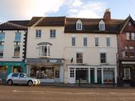 Monnow Street Commercial Property for sale