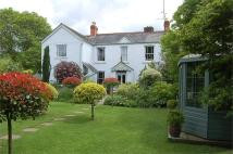 4 bed Detached home for sale in Walnut Tree House...