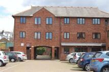 2 bedroom Retirement Property in Chippenham Court...