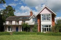 property for sale in Monmouth Road, Raglan