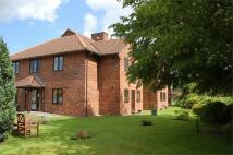 Retirement Property in Chippenham Court...