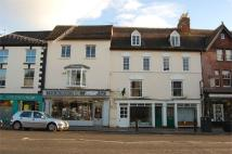 Commercial Property in Monnow Street, Monmouth