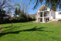 5 bedroom Detached property in Beaufort Road, Monmouth