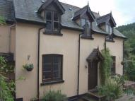REDBROOK Cottage for sale