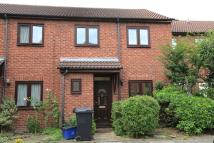 3 bedroom Terraced property in Telford Close, LONDON...