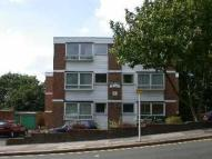 Flat to rent in Anerley Hill, LONDON...