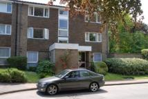 1 bed Flat in Freethorpe Close, LONDON...
