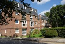 1 bed Flat to rent in Rusholme Grove, LONDON...