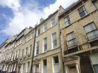 2 bed Flat to rent in Park Street, Bath