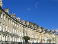 2 bed Flat in Camden Crescent, BATH