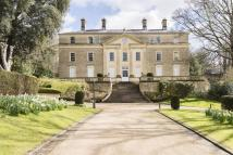 Apartment to rent in Cavendish Lodge...