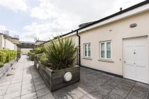 2 bedroom Apartment to rent in Lawrence House...
