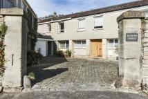 3 bedroom Mews to rent in Upper Lansdown Mews, BATH