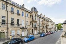Apartment to rent in Marlborough Buildings...